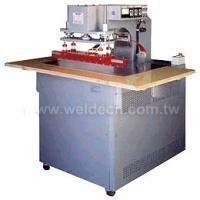 High Frequency Canvas Welding Machines